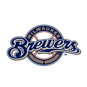 Milwaukee Brewers Baseball Club