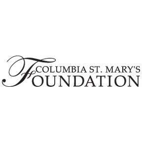 Columbia St. Mary's Foundation