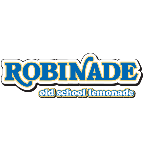 Robinade Old School Lemonade