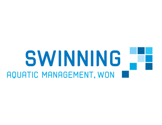 Swinning: Aquatic Management