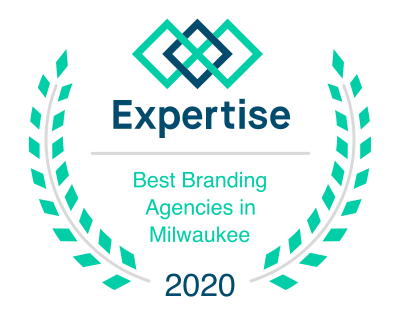 Best Branding Agencies in Milwaukee