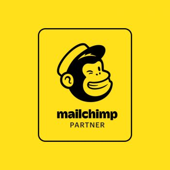Her-and-himsel-is-a-mailchimp-partner-badge