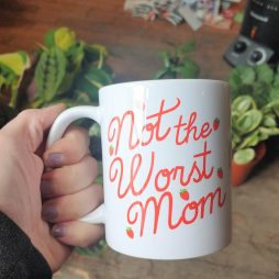 Sparrow-Collective-Not-the-Worst-Mom-Mug